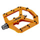 HT Evo-Mag ME03 Pedals orange